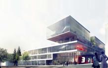 Civil Engineering sydney college of fine arts